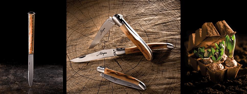 triptic-couteaux